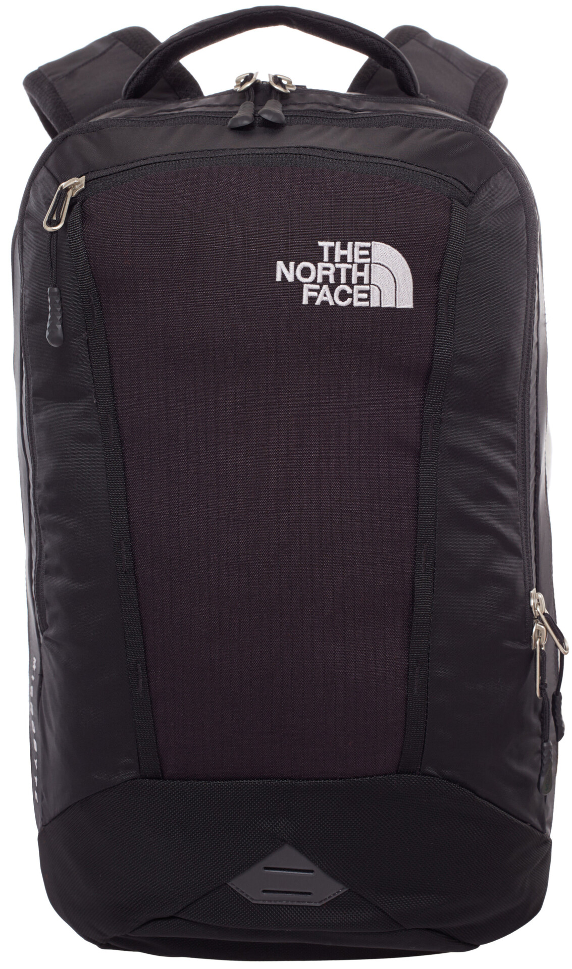 The Face Negro Mochila Microbyte North sQtBdrxhC